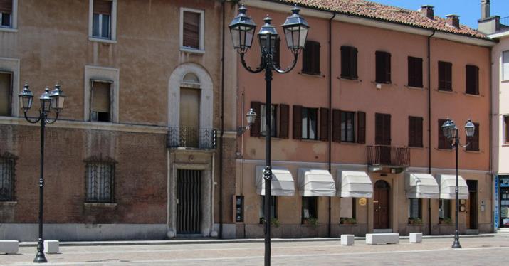 Lampioni Per Arredo Urbano.Tagliafico Lighting Genova Www Tagliaficolighting Com